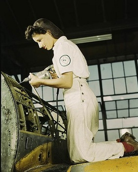 woman-at-work-drilling.jpg