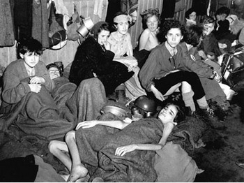 women's concentration camp.jpg