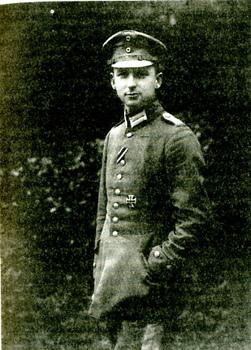 young Manstein.jpg