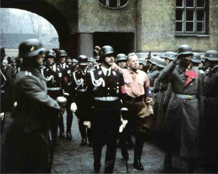アドルフ・ヒトラー・シューレ - Adolf Hitler Schools - JapaneseClass.jp
